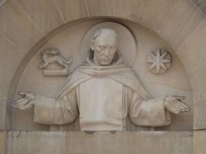 Église_Saint-Dominique_(Paris)_3